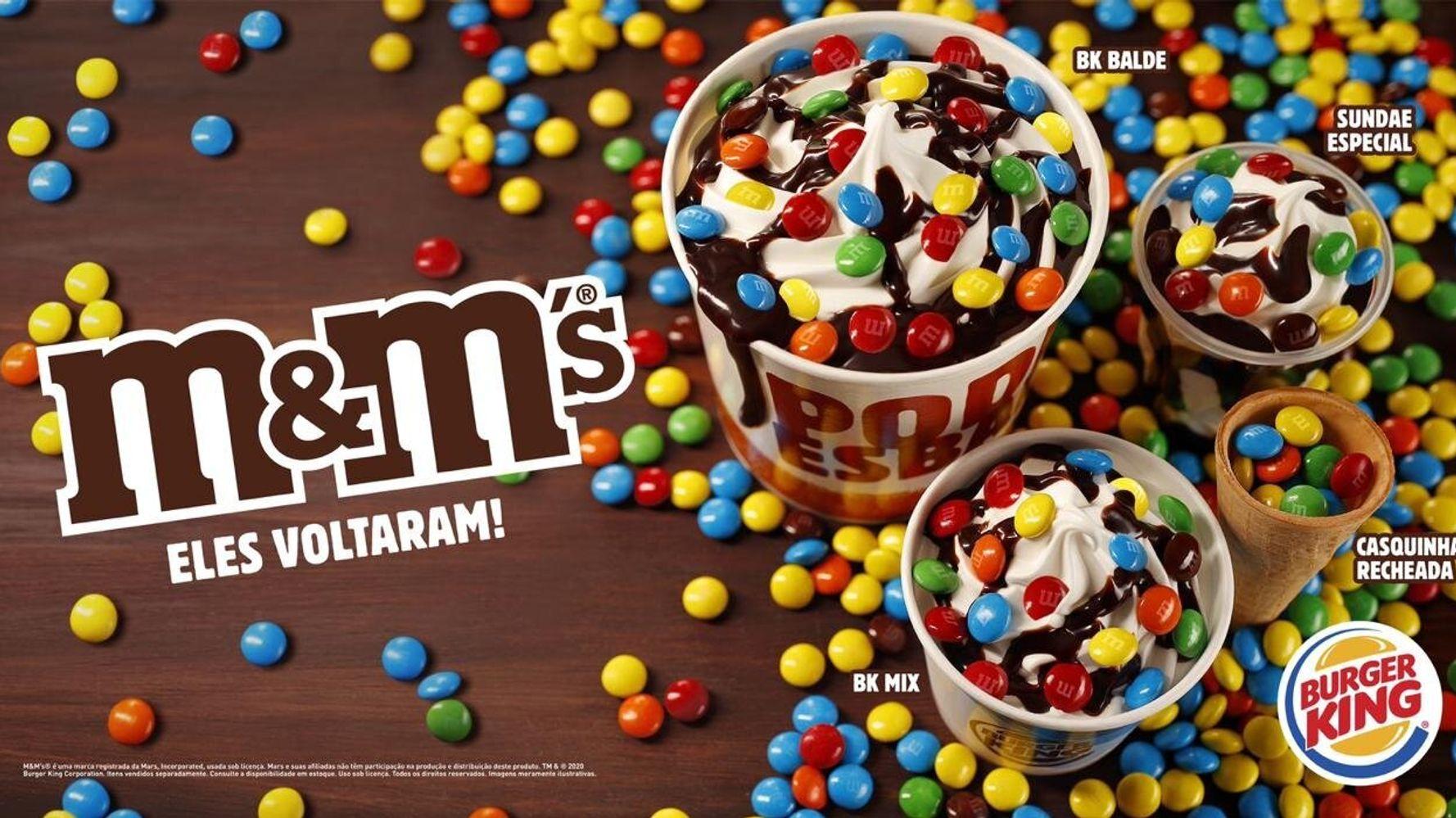 Receitas & Restaurantes - cover