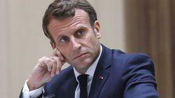 BLOG - Remaniement: Macron parie que la gauche ne saura pas s'unir en