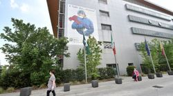 La terapia intensiva di Bergamo è a zero ricoveri dopo 137 giorni di