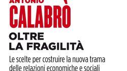 Enea, Francesco, Keynes e Freud: breve pantheon per andare oltre la fragilità post