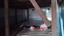 Διακινητές στοίβαξαν 20 μετανάστες σε ψυγείο με