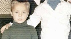 Mauro scomparso nel '77: il sequestratore sarebbe un amico di famiglia che chiamava