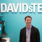 David's Tea Plans To Close Stores As It Files For Bankruptcy