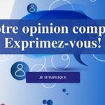 Québec veut votre opinion sur une appli de traçage de contacts avec des personnes