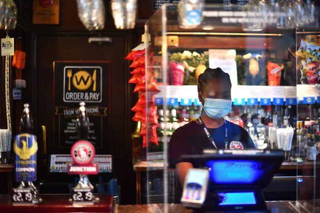 Everything You Need To Know About Rishi Sunaks £30bn Coronavirus Mini-Budget