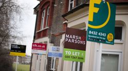 Renters 'Left Out In The Cold' By Rishi Sunak's Coronavirus