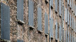 Un prisonnier pourra être libéré si ses conditions de détention sont jugées