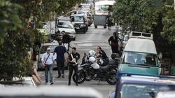 Εξιχνιάστηκε η δολοφονία Τούρκου μέσα στην καφετέρια του ηθοποιού Μάνου