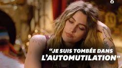 Sur Facebook, Paris Jackson révèle avoir tenté de se suicider à