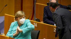 Συμφωνία (και γρήγορα) στην ΕΕ για την οικονομική ανάκαμψη μετά τον κορονοϊό ζητά η