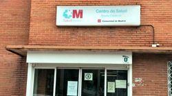 Madrid investiga la muerte de dos pacientes rechazados en centros de
