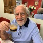 15 gotas de sabedoria de Ary Fontoura para encarar a quarentena de boas, mesmo que isso pareça