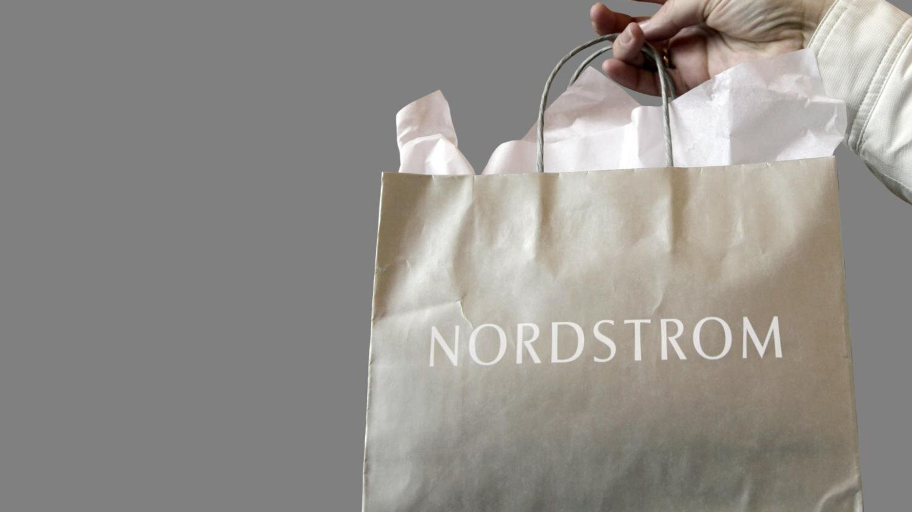 15 Worth-It Products From Nordstrom's Clearance Sale 1