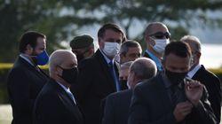 Facebook suspende perfis que espalham fake news ligados a assessores de Bolsonaro e