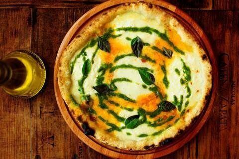 5f0630791f00003d07337b8a - Dia da Pizza: 6 deliveries para comemorar a data em SP
