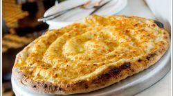 Dia da Pizza: 6 deliveries para comemorar a data em