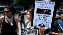 'Não poderíamos imaginar cenário pior': A escolha de Macron por ministros acusados de estupro e