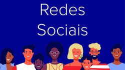 Redes Sociais: O episódio 10 do podcast Tamo