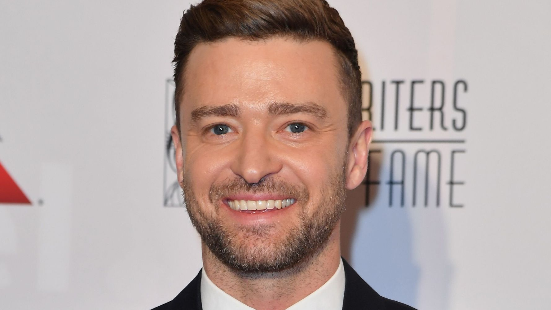Justin Timberlake Urges America To 'Move Forward' By Removing Confederate Statues