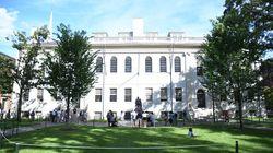 「合理的な理由を欠く」ハーバード大とMIT、アメリカの留学ビザ規制撤回を求め提訴
