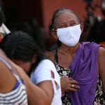 Veto à obrigação de máscaras em presídios pode agravar contaminação com retomada de
