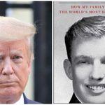 トランプ大統領の姪による暴露本、書かれている5つの驚きの主張とは?