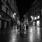 프랑스 청소년들이 한국인을 폭행하고 흉기로