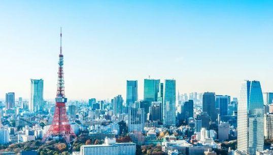 東京都で新たに220人以上が新型コロナ感染。1日の感染者数で最多を更新