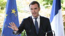 Le projet d'accord du Ségur prévoit 180 euros en plus pour les hospitaliers, hors