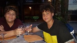 Flavio e Gianluca morti a Terni per 15 euro. Il pusher arrestato: