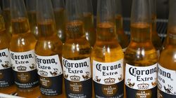 コロナビール、観光・旅行業界を支援する『Rediscover