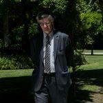Χίλια «μπράβο» στον κ. Τσιόδρα για το «ΟΧΙ»