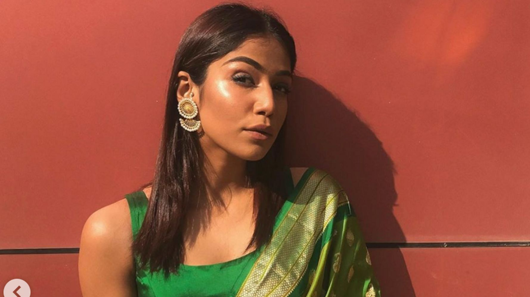 Influencer Santoshi Shetty Shouldn't Be Cancelled, But Her Video Wasn't A 'Mistake'
