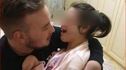 Un errore rese Arianna tetraplegica 15 anni fa. L'Ospedale non paga: sciopero della fame per i
