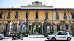 Durante la pandemia al Pio Albergo Trivulzio di Milano assenti 2 dipendenti su