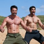 Home And Away Featuring The Maori Haka Is More Than Just A Nod To On-Screen