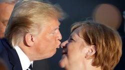 Που οφείλεται το βαρύ κλίμα στις σχέσεις ΗΠΑ -