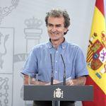 Uno de los grandes epidemiólogos españoles señala lo que ni Fernando Simón ha podido lograr: lo ves a