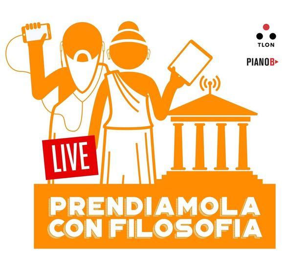 Covid, secondo uno studio mortalità in Lombardia nella media