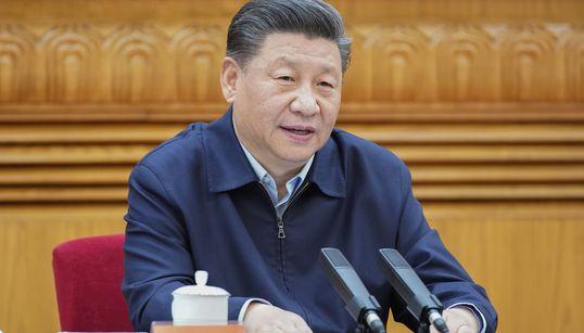 Tensions entre la France et la Chine sur Hong Kong: ailleurs, la riposte