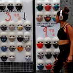 73 brotes en activo: el Gobierno admite que podría utilizar el estado de alarma si es