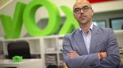 Vox rompe relaciones con los nacionalistas flamencos, pese a compartir grupo europeo, por un vídeo de apoyo al