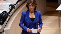 Lot de consolation pour Martine Vassal réélue à la tête de la métropole