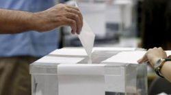 La Diputación de Lugo pide a Feijóo suspender las elecciones en A
