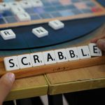 Why Is The N-Word Allowed In Scrabble? Players Split Over Keeping Racist