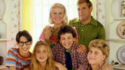 A 'Wonder Years' Reboot Featuring A Black Family Is In The