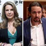 Carmen Porter le da a Pablo Iglesias donde más le duele: la clave está en una sola