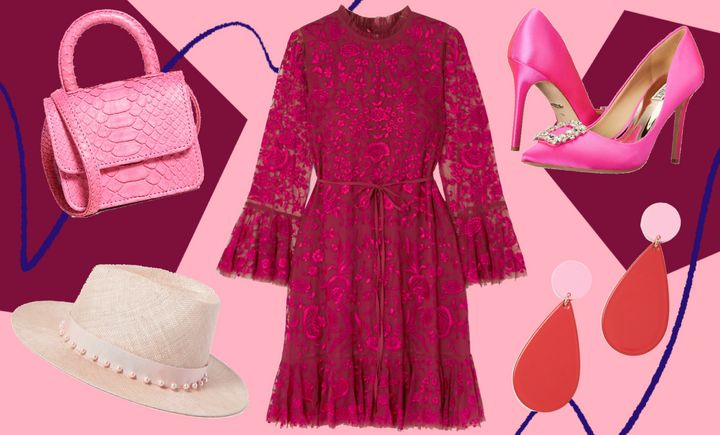 Stores Similar To Nordstrom To Find Designer Clothes For Cheap Huffpost Life