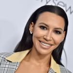 Glee Star Naya Rivera's Body Found At Lake Piru In