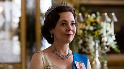 'The Crown' Gets Surprise Sixth Season Renewal, Still Won't Cover Harry And